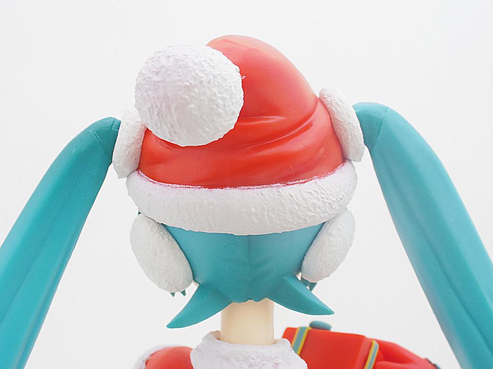 013ミク クリスマス Ver15