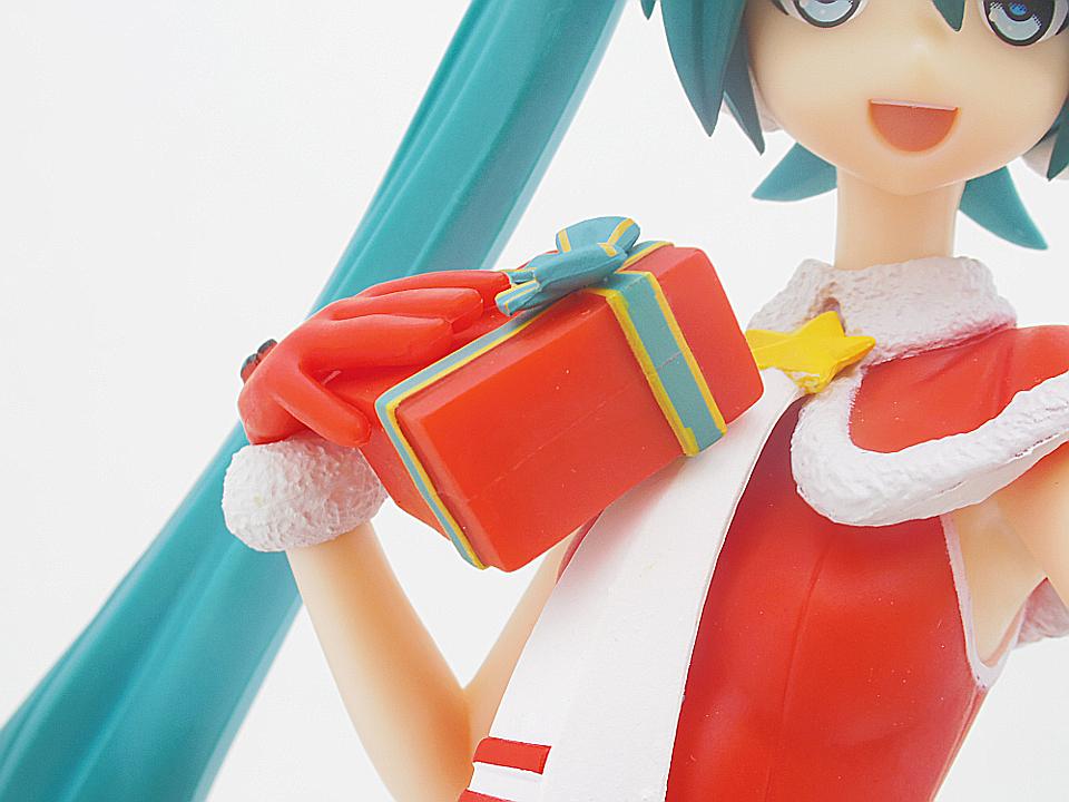 028ミク クリスマス Ver15