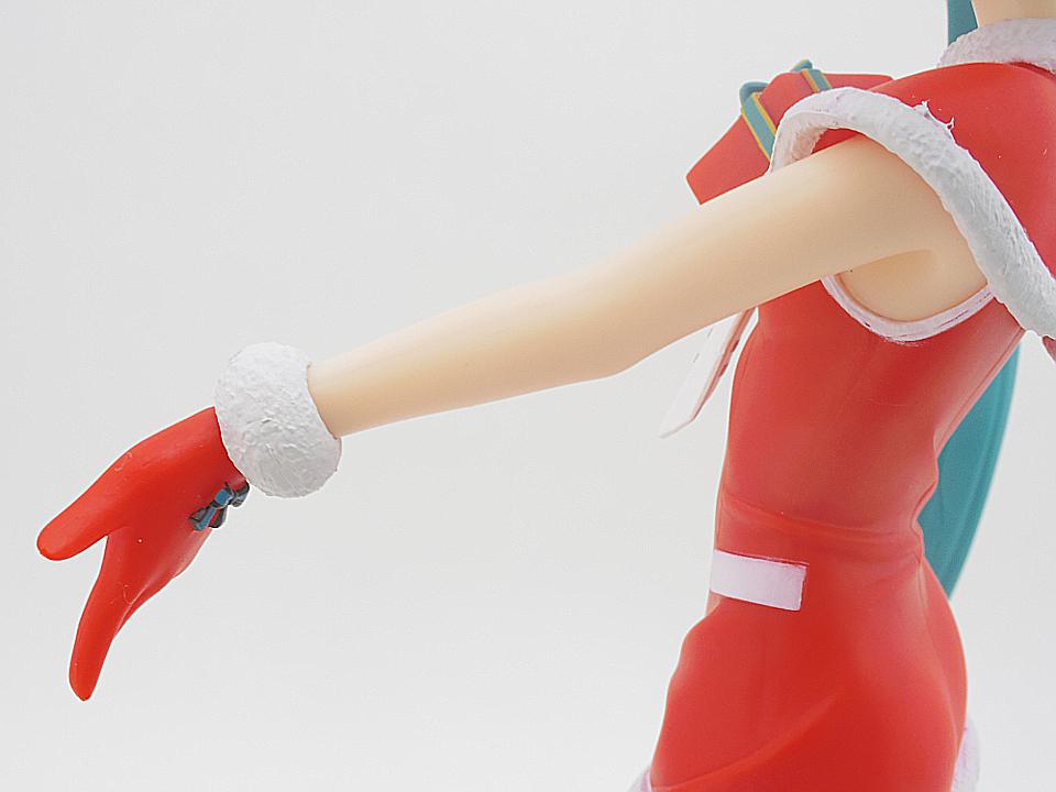030ミク クリスマス Ver15