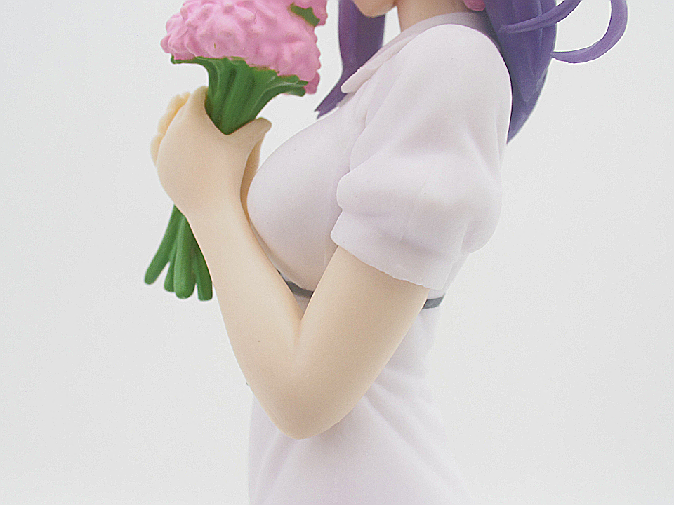 SQ 間桐桜19