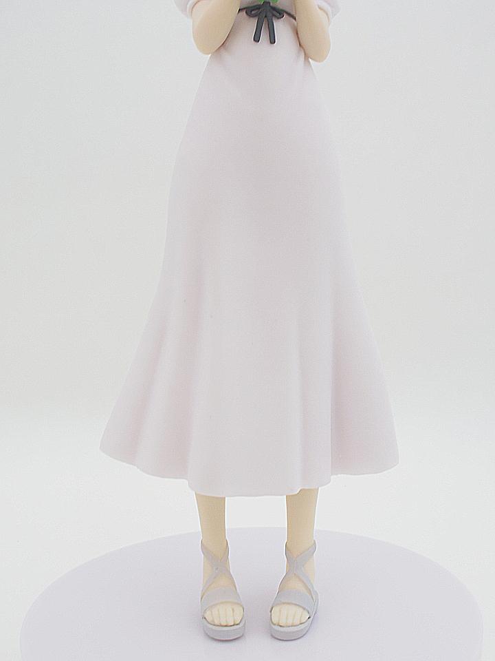 SQ 間桐桜20