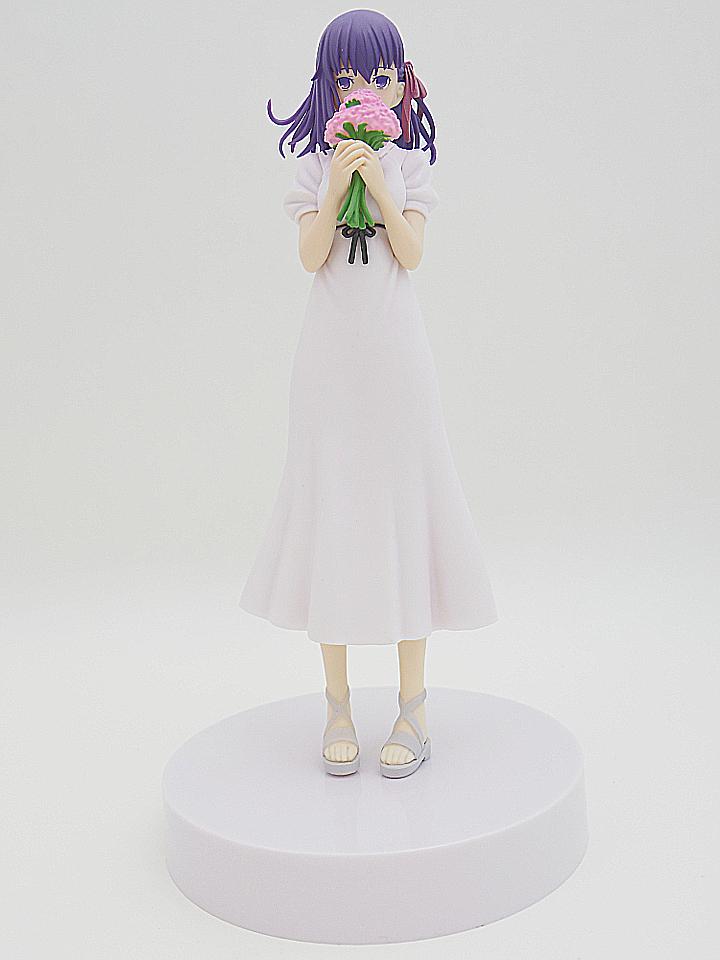 SQ 間桐桜2