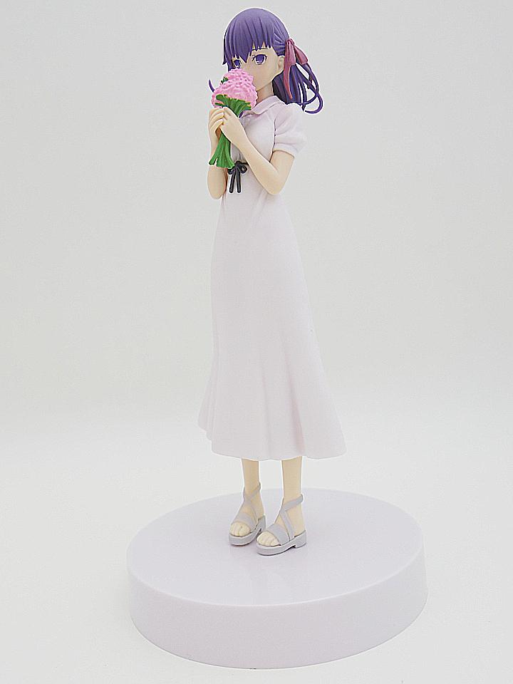 SQ 間桐桜3