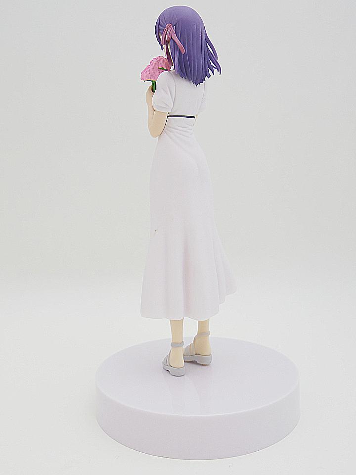 SQ 間桐桜5