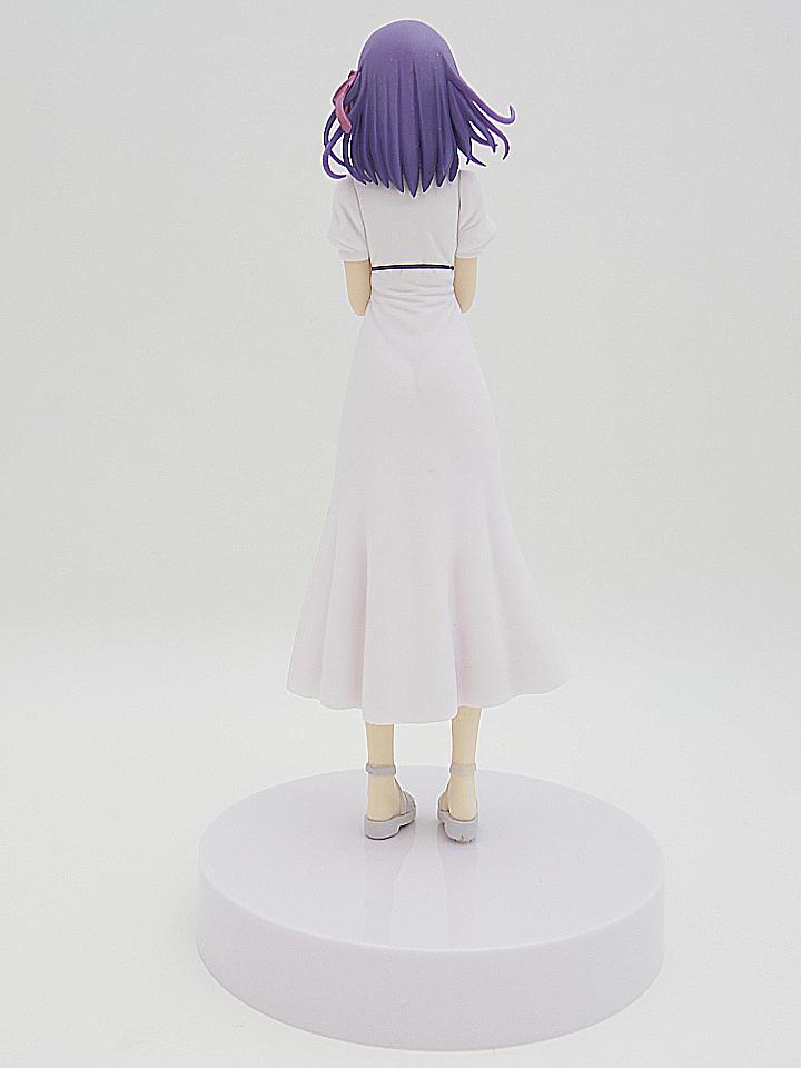 SQ 間桐桜6