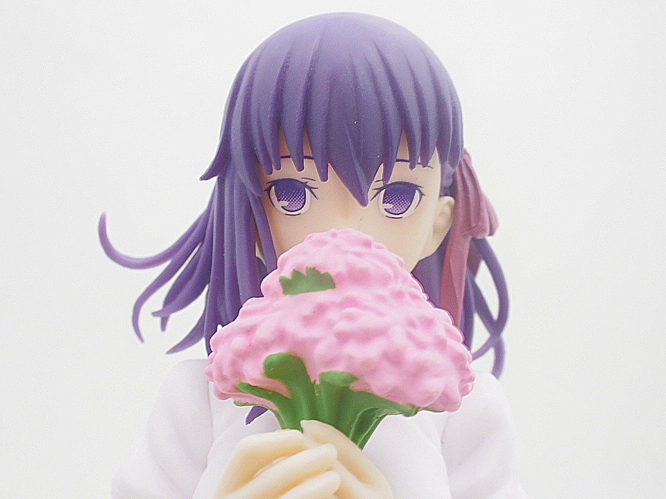 SQ 間桐桜10