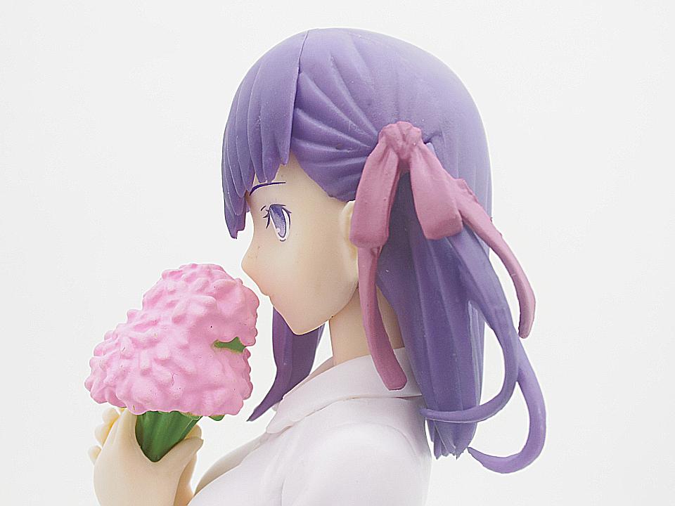 SQ 間桐桜12