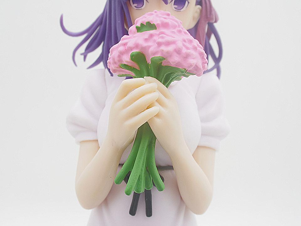 SQ 間桐桜15