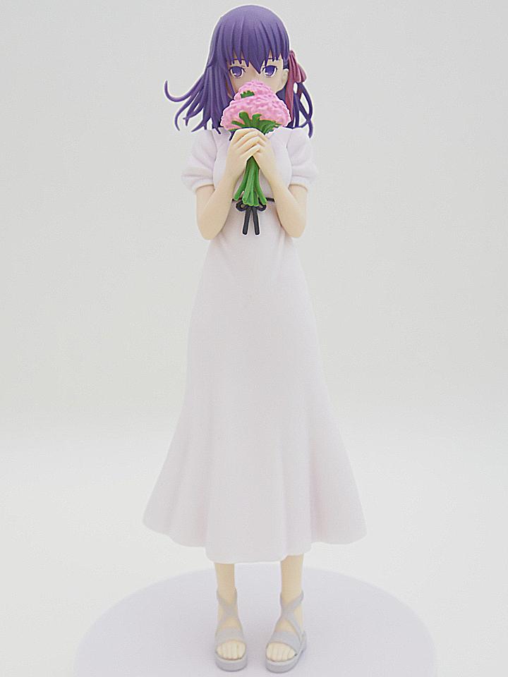 SQ 間桐桜30
