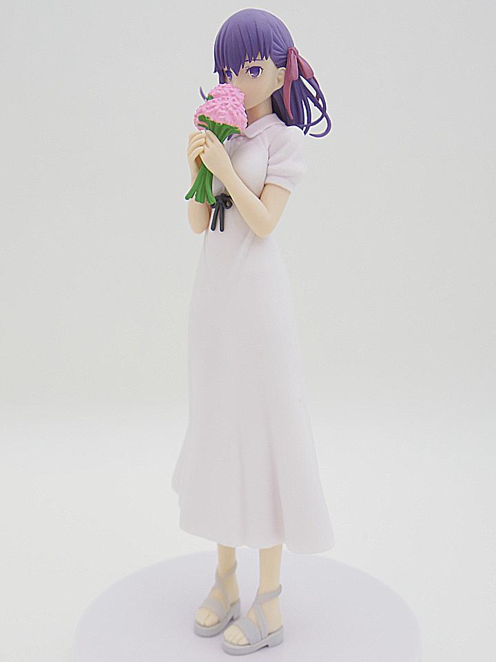 SQ 間桐桜31