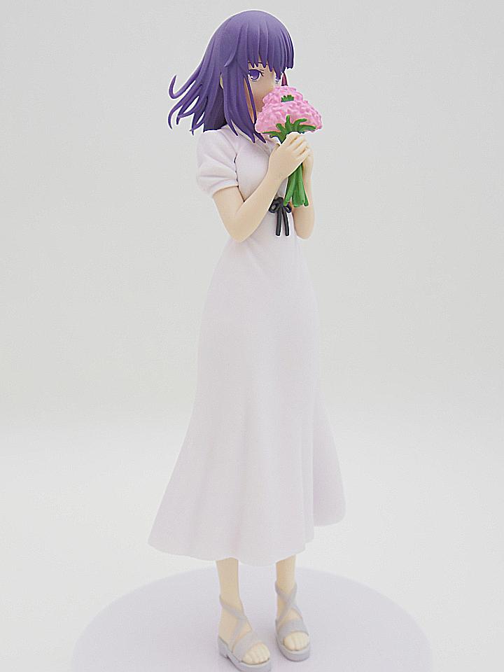 SQ 間桐桜32