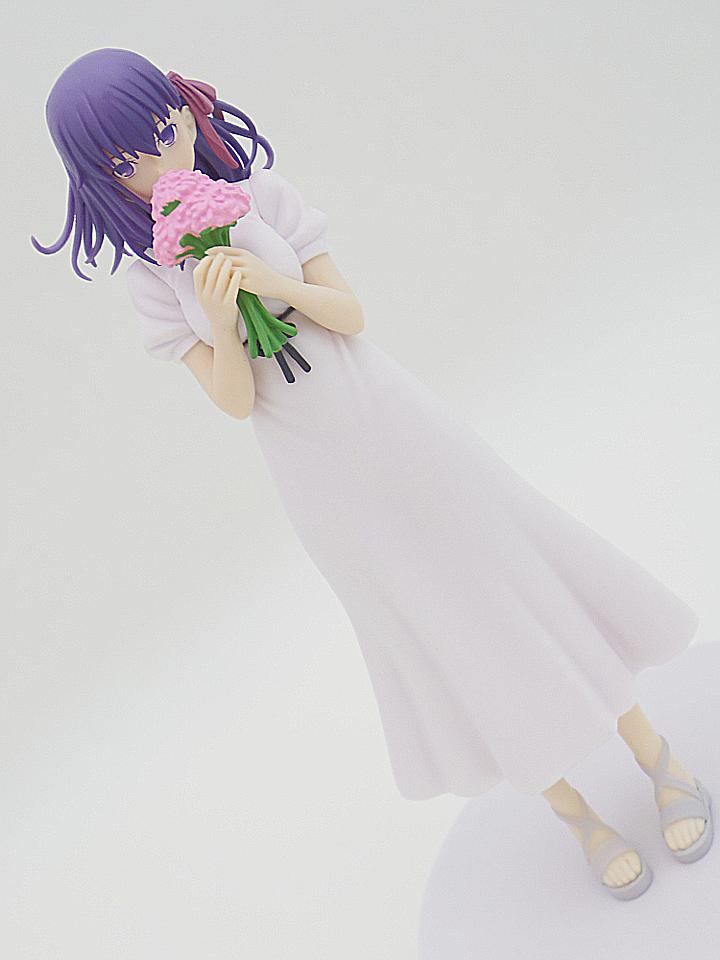 SQ 間桐桜36
