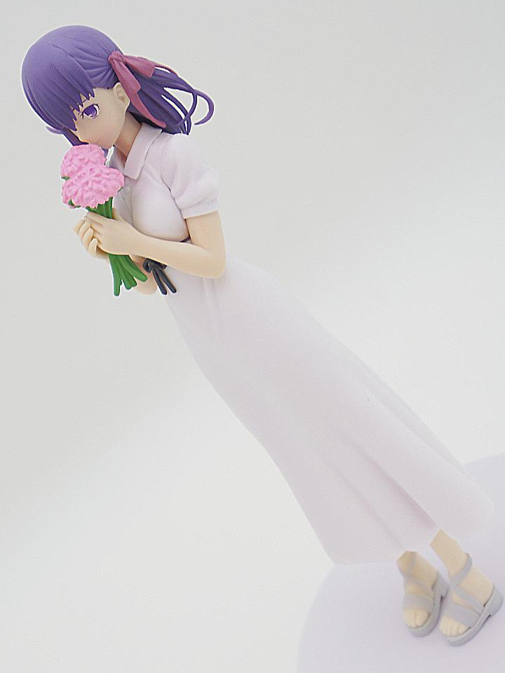 SQ 間桐桜37