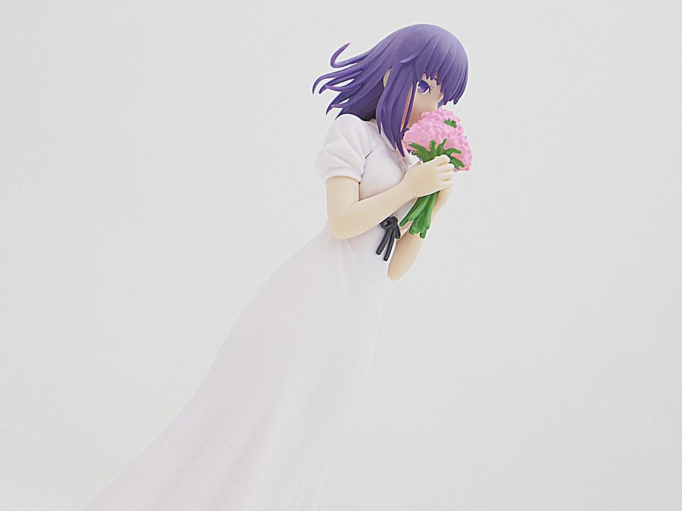 SQ 間桐桜40
