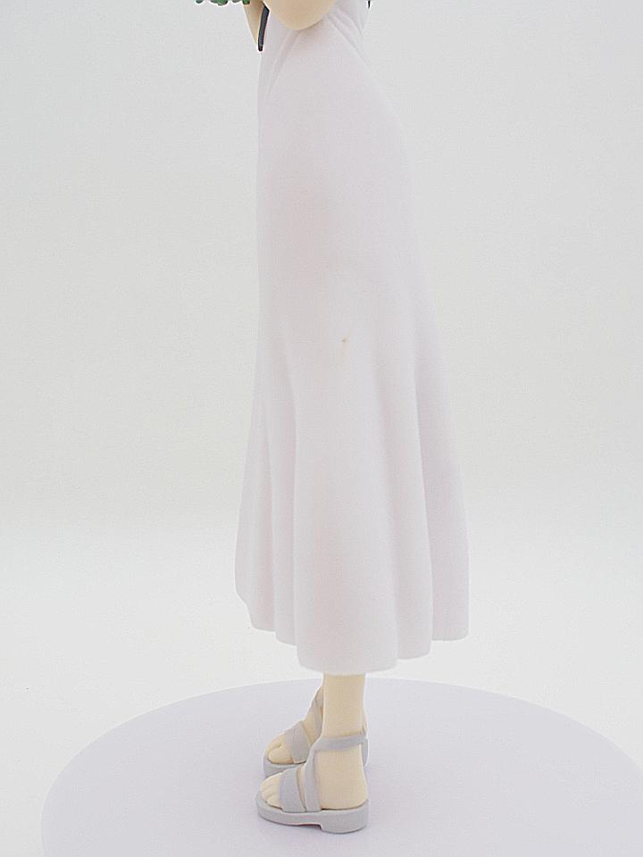 SQ 間桐桜21