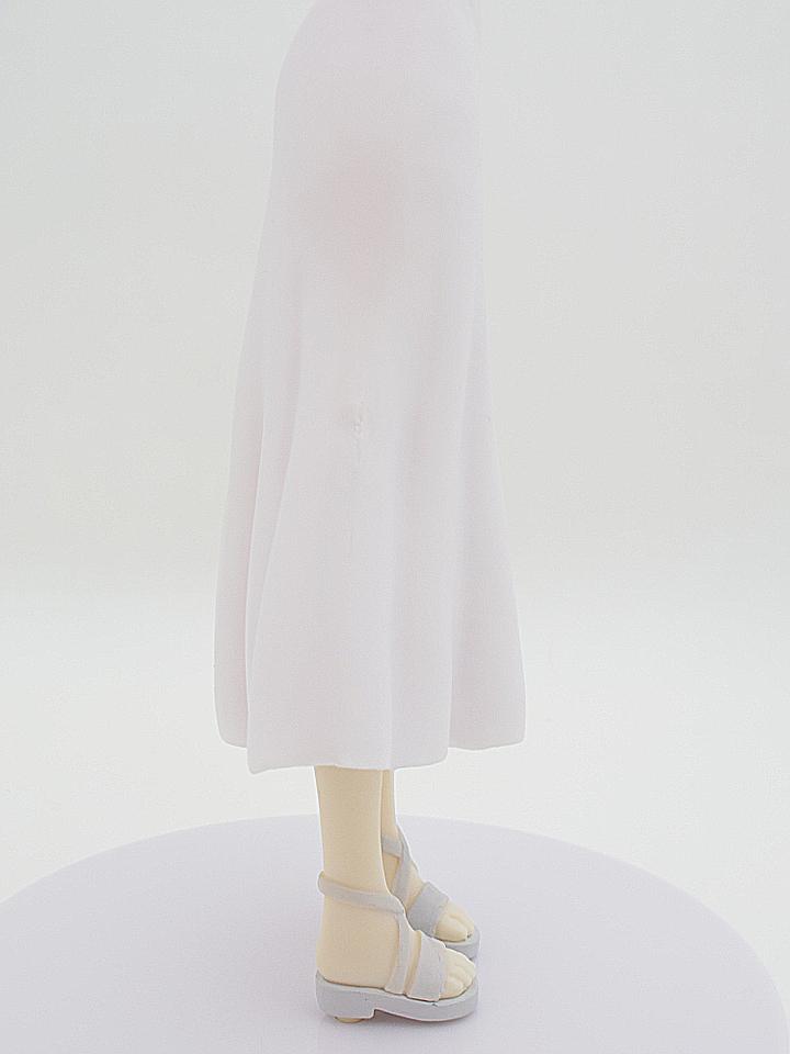 SQ 間桐桜23
