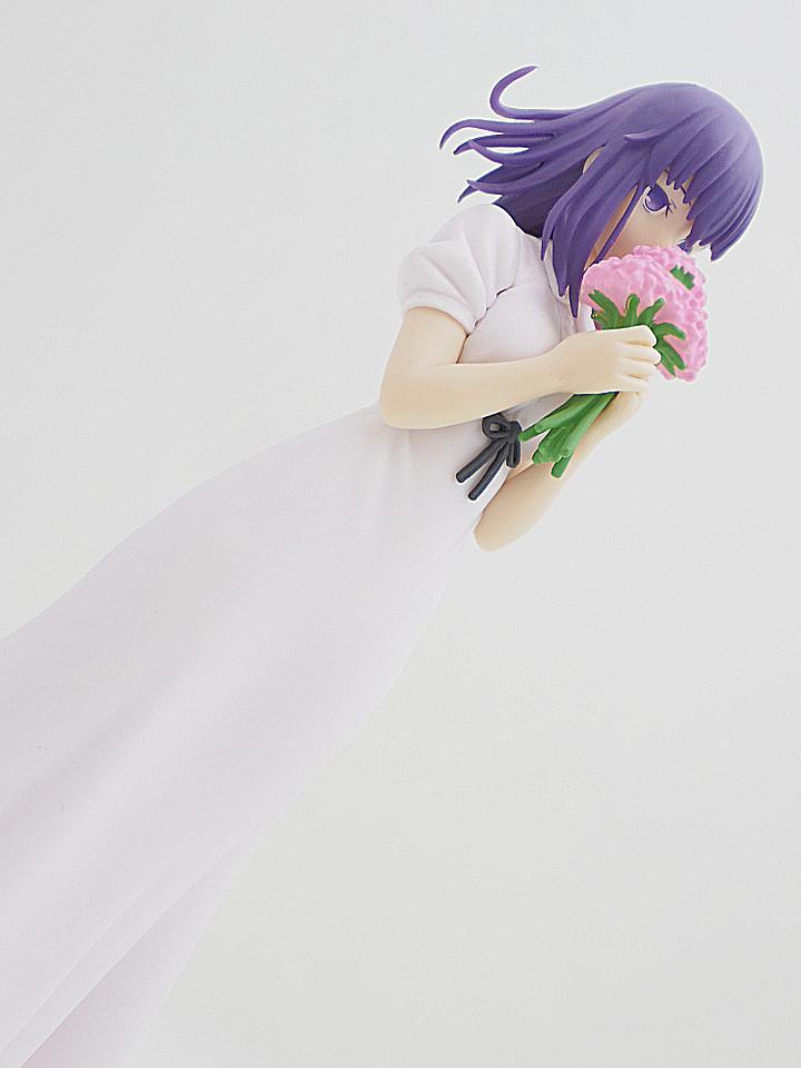 SQ 間桐桜48