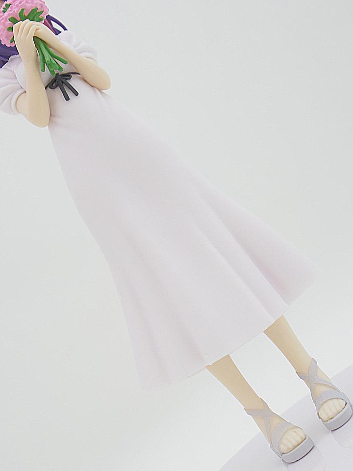 SQ 間桐桜50