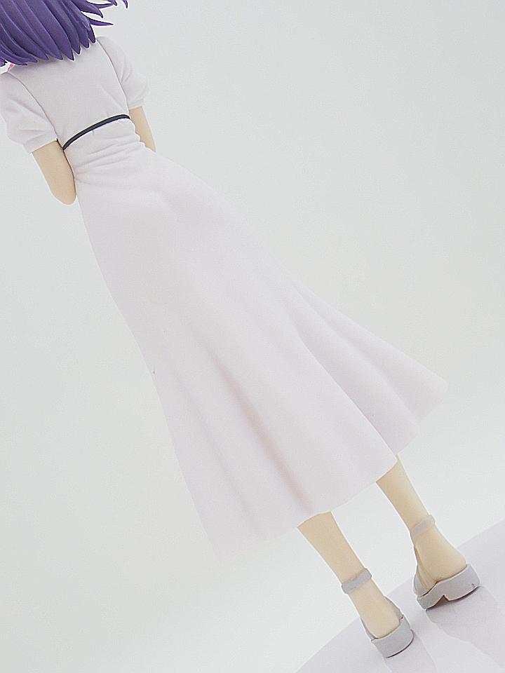 SQ 間桐桜51