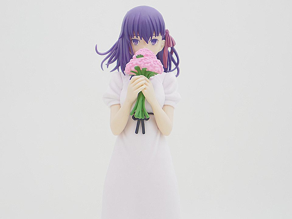 SQ 間桐桜43