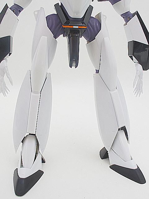 ROBOT魂 零式19