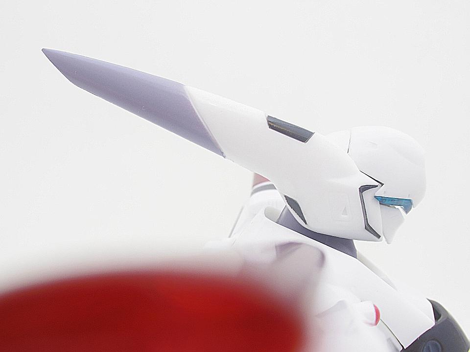 ROBOT魂 零式7