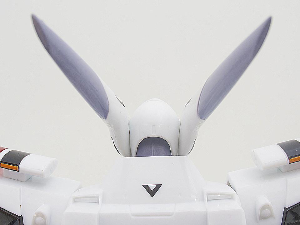 ROBOT魂 零式9
