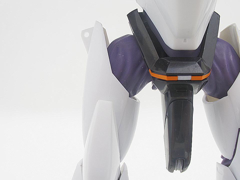 ROBOT魂 零式29