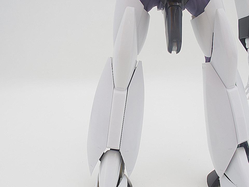 ROBOT魂 零式31