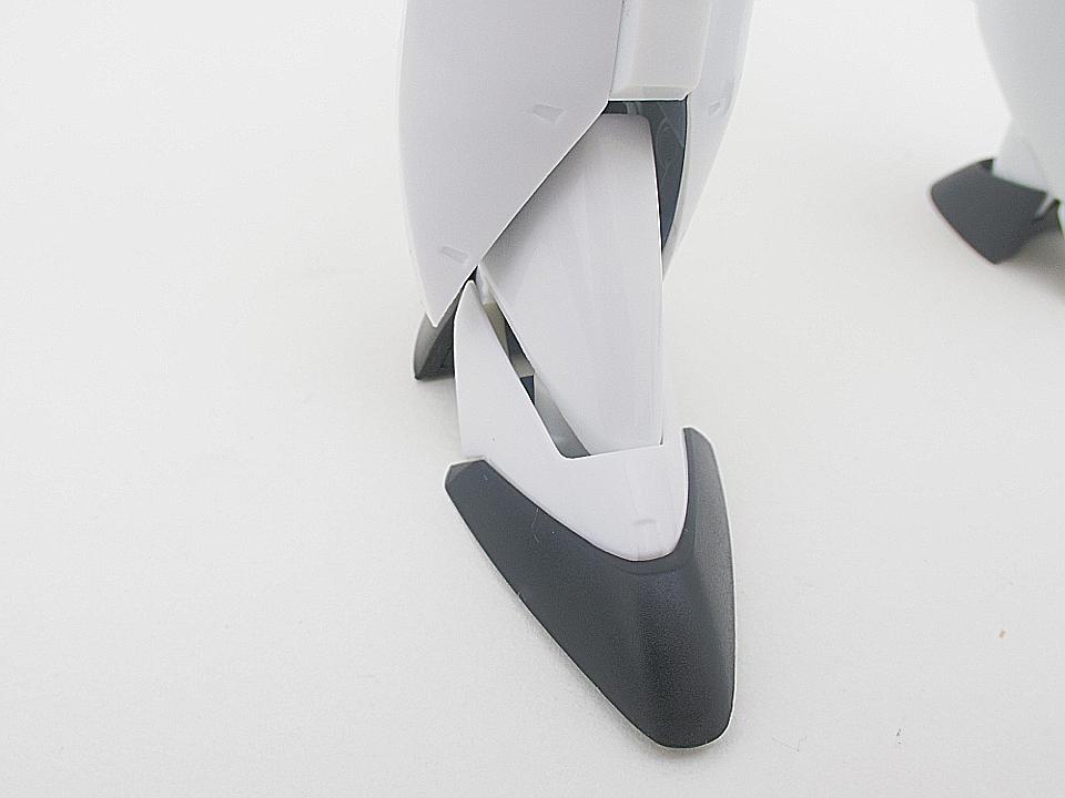 ROBOT魂 零式33