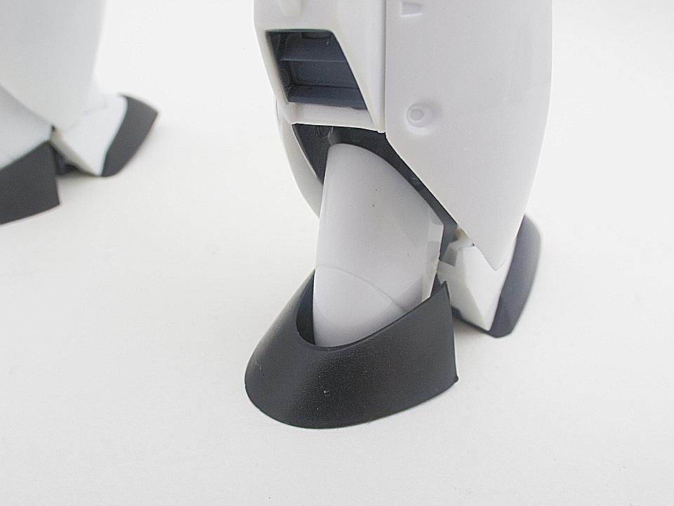 ROBOT魂 零式34