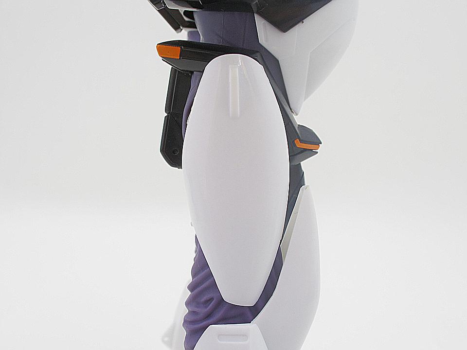 ROBOT魂 零式26