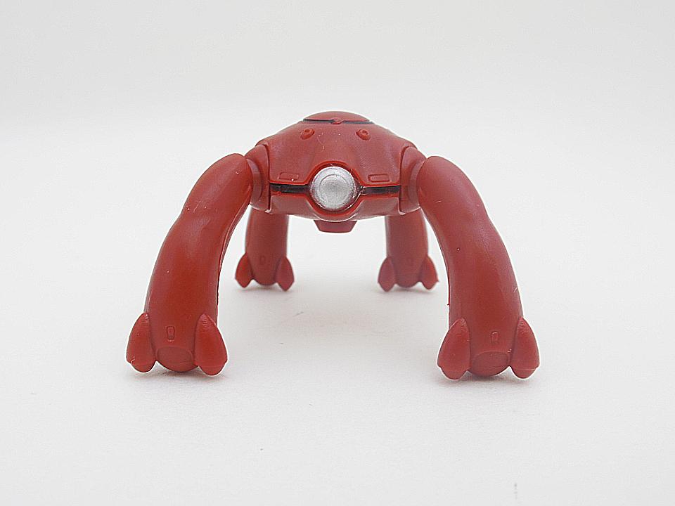 ROBOT魂 零式49