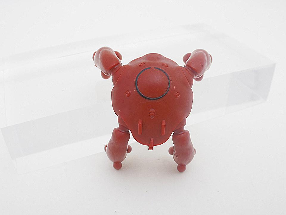 ROBOT魂 零式52