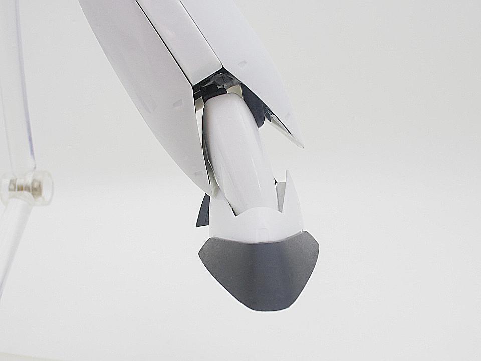 ROBOT魂 零式58