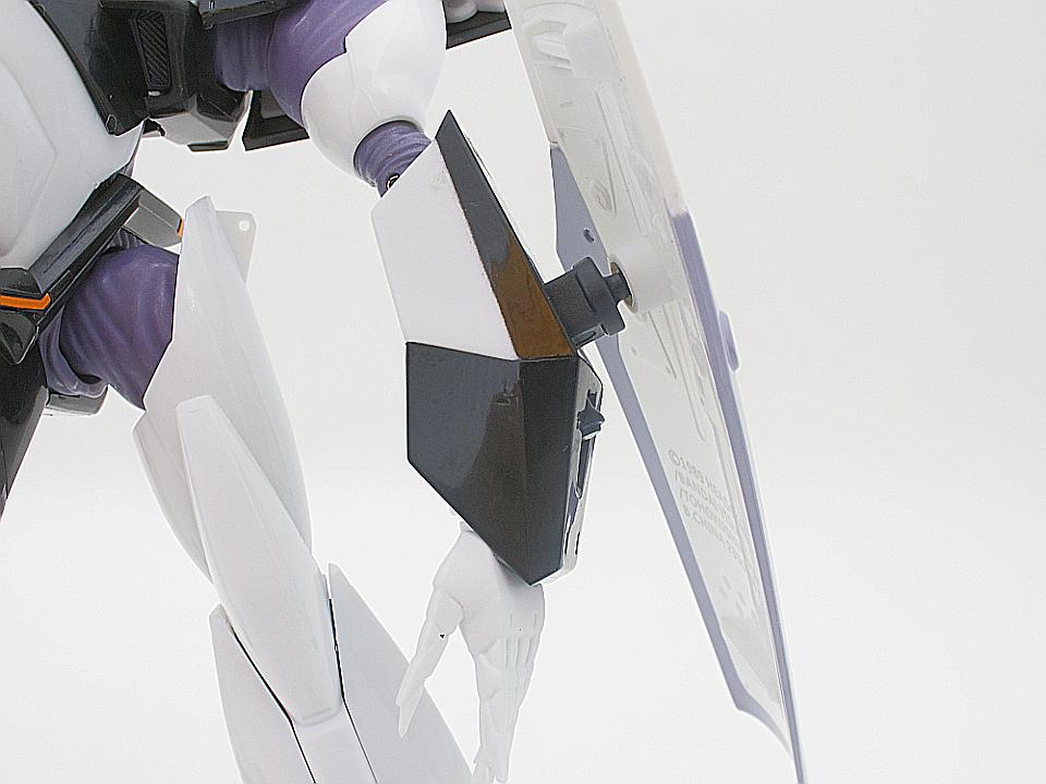 ROBOT魂 零式42