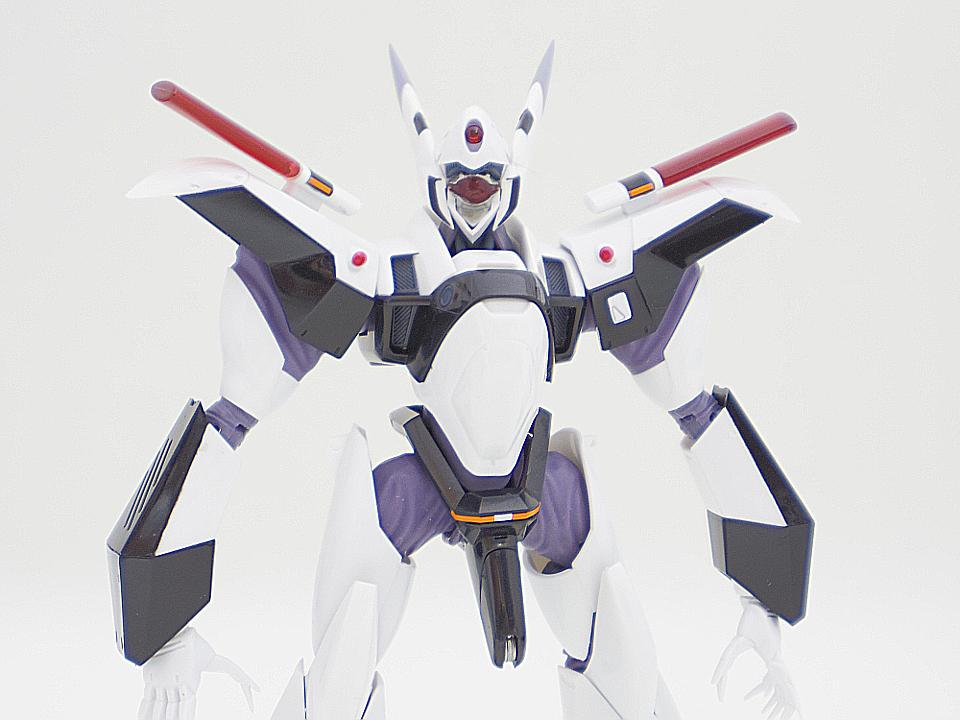 ROBOT魂 零式73