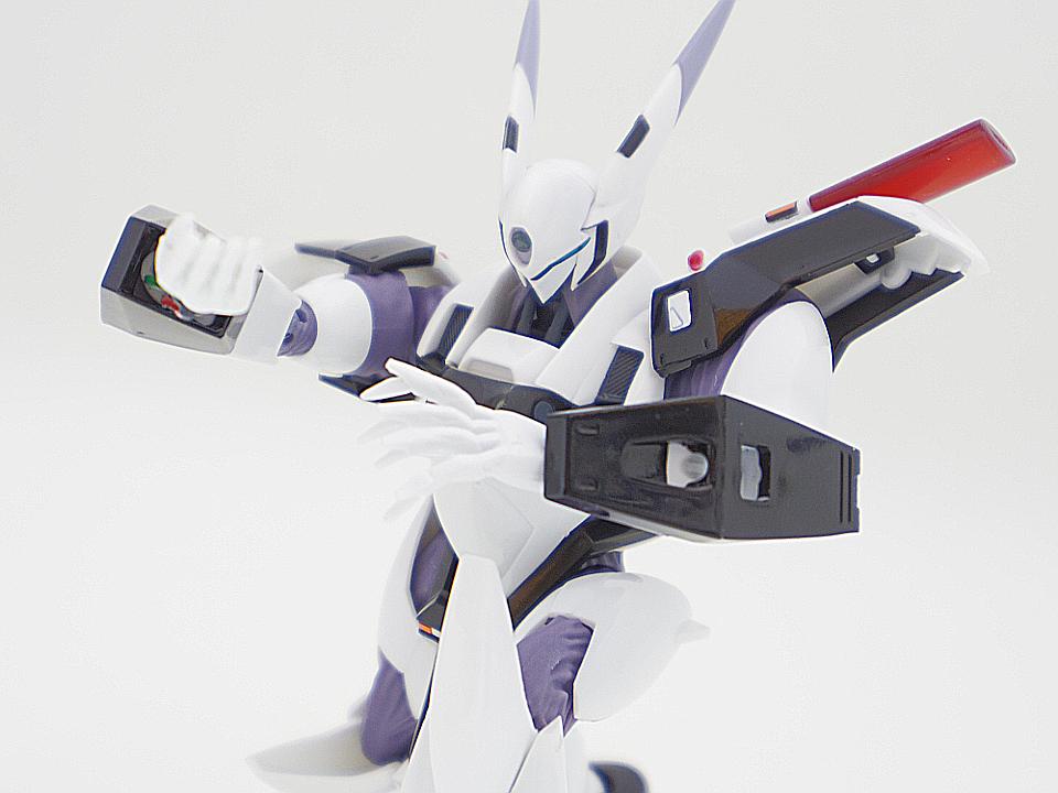 ROBOT魂 零式78