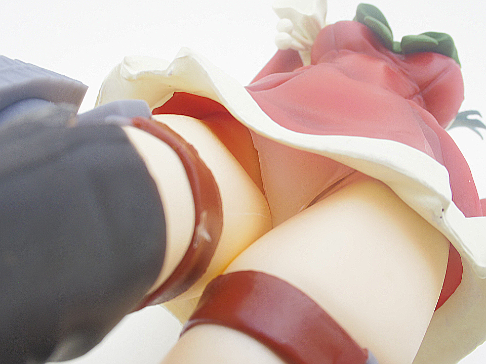 SPM 鈴谷 クリスマス23
