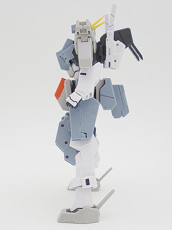 HGBF ケルディム サーガ6