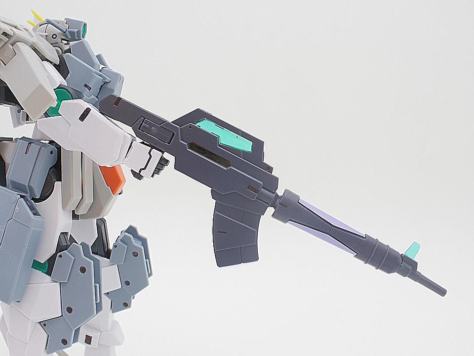 HGBF ケルディム サーガ48