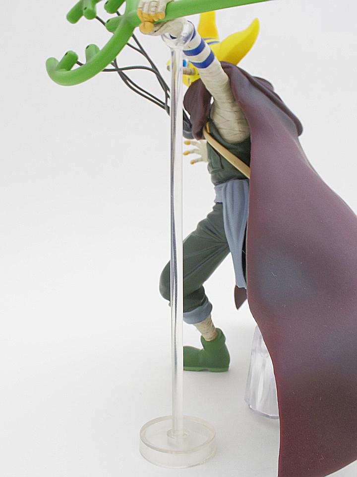 FZERO そげキング バトル6