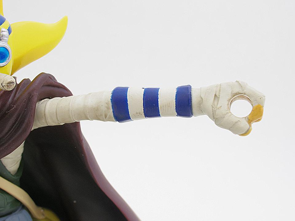 FZERO そげキング バトル33