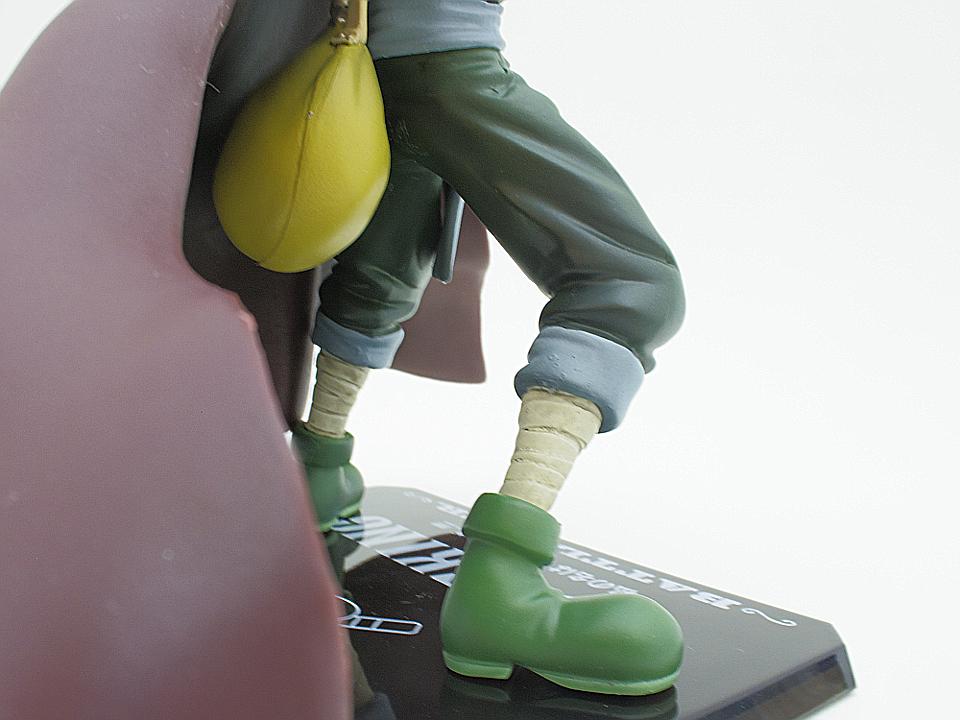 FZERO そげキング バトル37