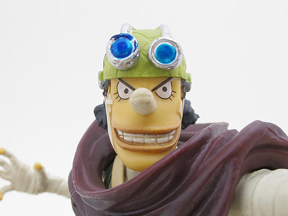 FZERO そげキング バトル22