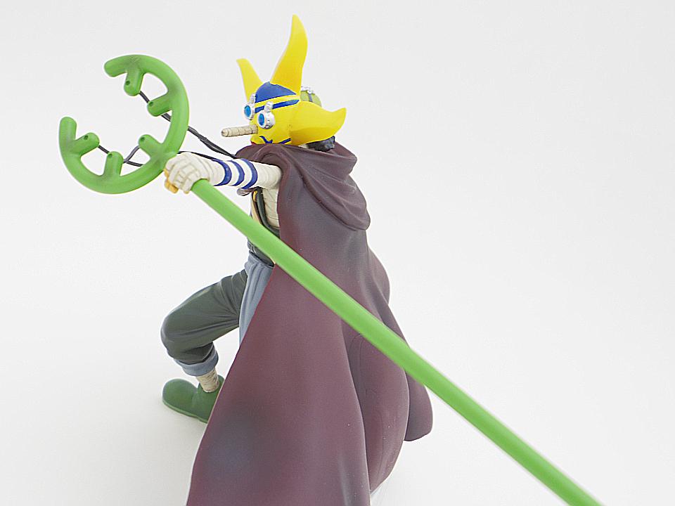 FZERO そげキング バトル58