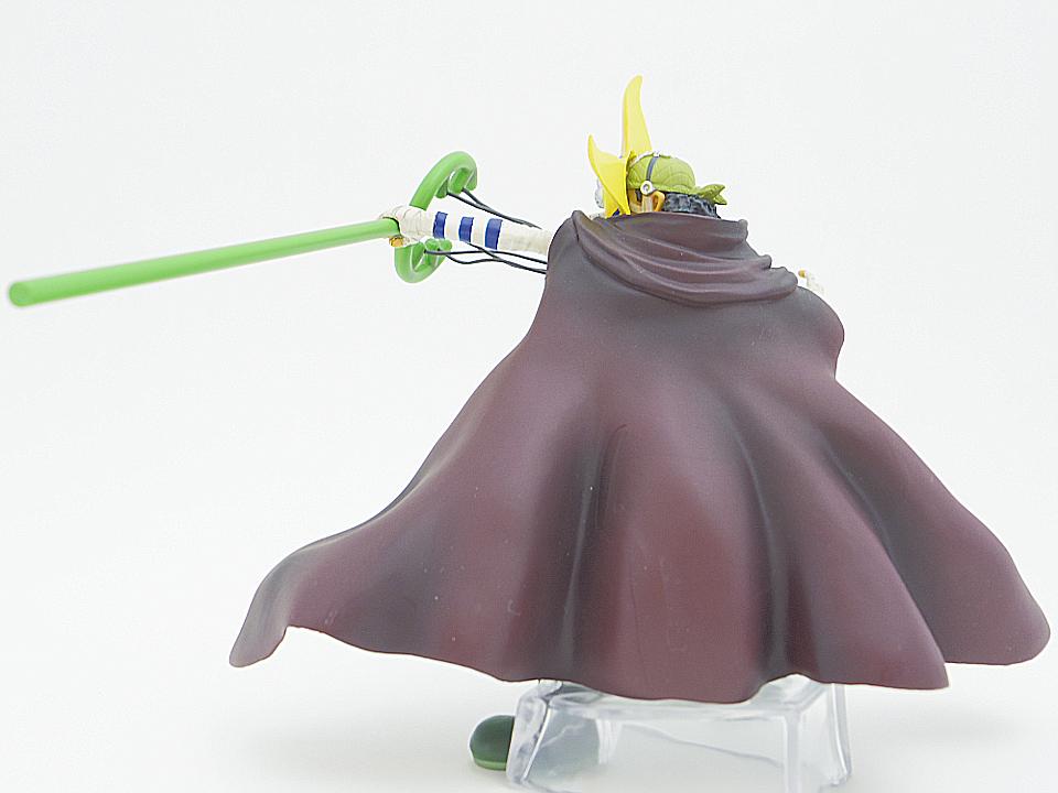 FZERO そげキング バトル46