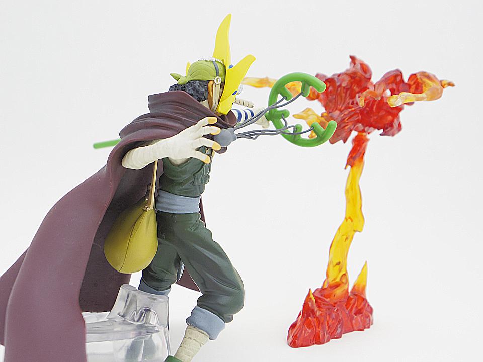 FZERO そげキング バトル66