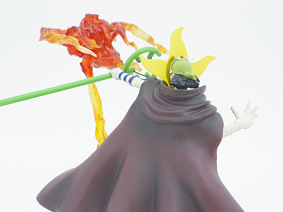 FZERO そげキング バトル67