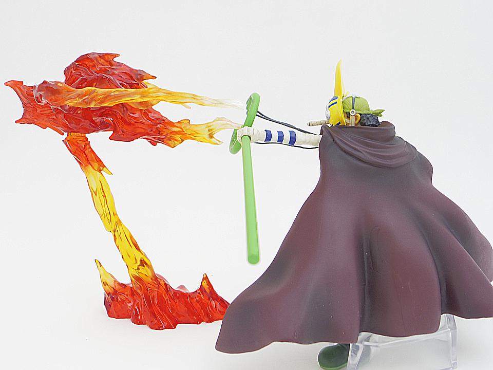 FZERO そげキング バトル68